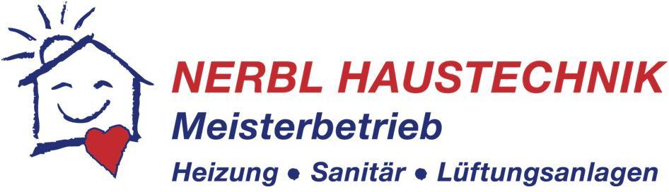 Nerbl Markus Haustechnik